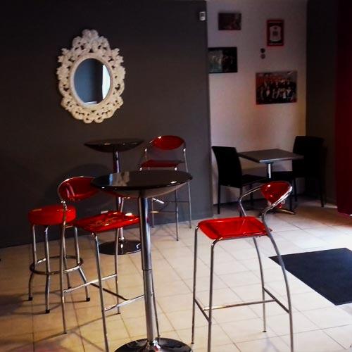 interieur-1 Pizzas & Co restaurant couscous