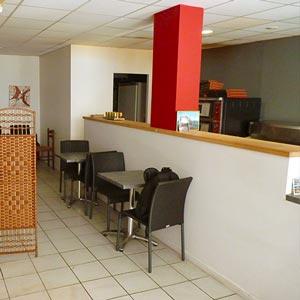 interieur-2 Pizzas & Co pizzeria restaurant